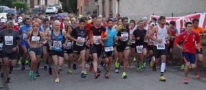 foot-race-1529149_640